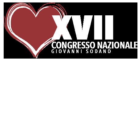 nazionale2016_logo