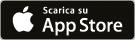 Scarica l'App per IPhone